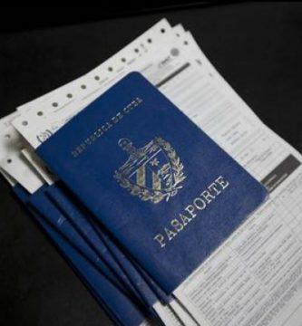 volveran las visas de los cubanos a los estados unidos post cubatel