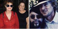 Susan-Sarandon-y-Owen-Wilson-en-La-Habana
