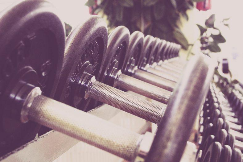 cubanos en el gym blog cubatel
