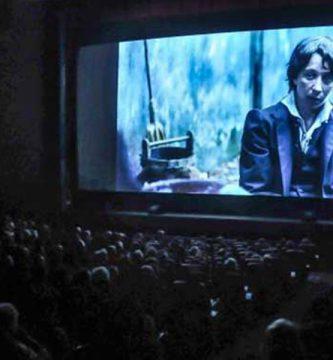 insumisas pelicula del cine cubano blog cubatel