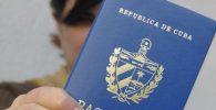 visa estampada para viajar a panama post cubatel