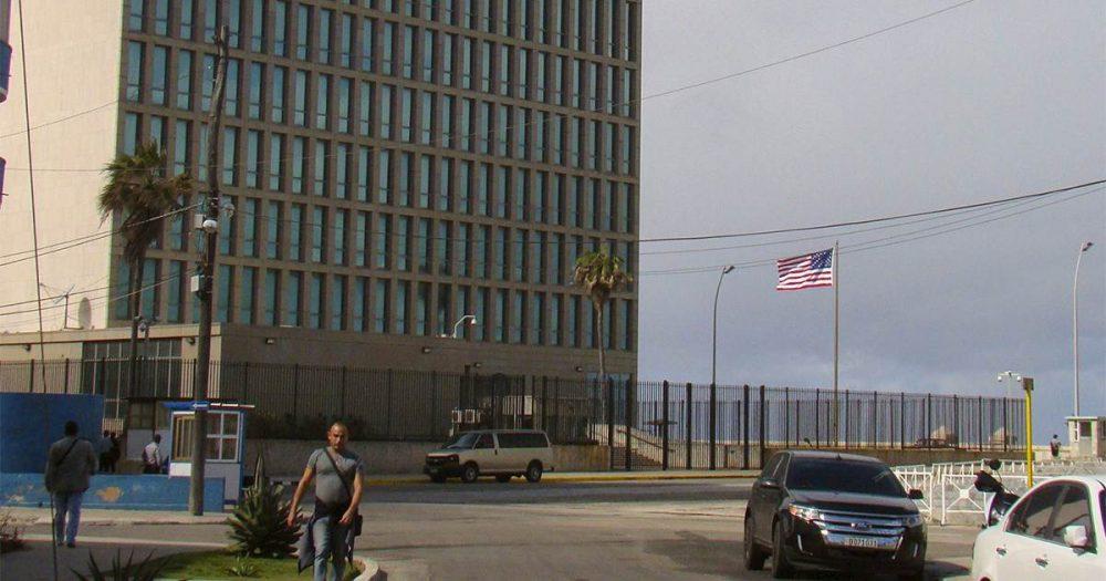 menos visas estadounidenses para los cubanos blog cubatel
