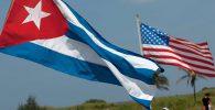 restriccion de medidas del gobierno norteamericano de los estados unidos contra cuba blog cubatel