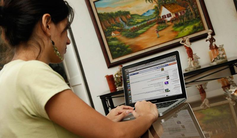 internet en el hogar nauta blog cubatel