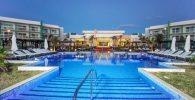 Rainbow Muthu Hotel blog cubatel