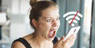 consejos para cuando tu telefono se queda sin conexion a internet blog cubatel