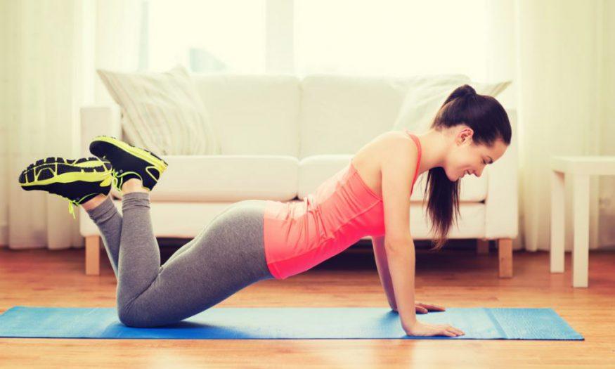 5 ideas que no se te habían ocurrido para hacer ejercicios en el día a día blog cubatel