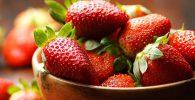 la tecnología que cambia cambiando la comida blog cubatel
