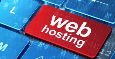 Etecsa ofrece servicio de web hosting a residentes en Cuba blog cubatel