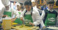 Paula Biblioni Tortella en cuba blog cubatel