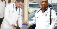 medicos cubanos secuestrados en kenia blog cubatel