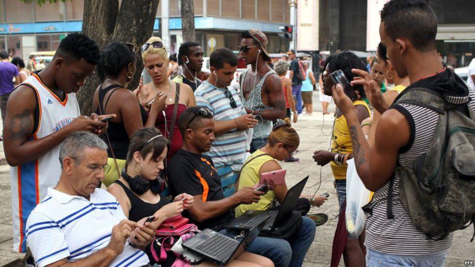 legalizan los nanos en cuba wifi etecsa