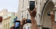 telefonos moviles en cuba