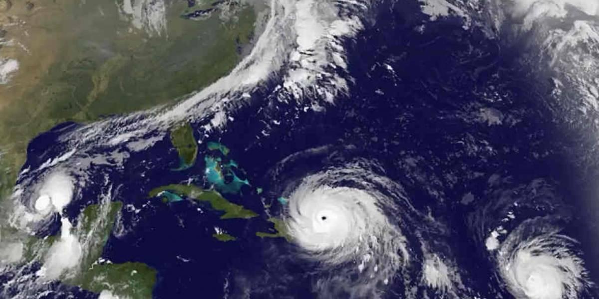 Cuba emite indicaciones  para enfrentar  la temporada ciclónica 2020