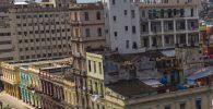 Nuevas normas para legalizar una vivienda en Cuba