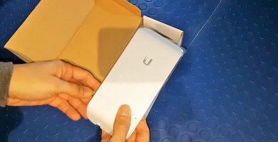 dispositivos que podran importarse a cuba