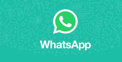 telefonos whatsapp windows phone y android