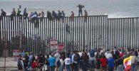 Nueva regla prohibe solicitar asilo a quienes lleguen por terceros paises