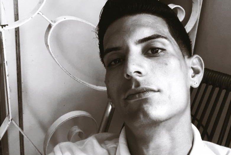 asilo para el polizon cubano