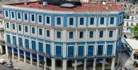 turismo LGBTI en Cuba