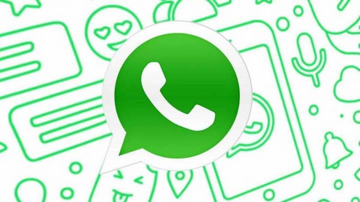 te compartimos algunos consejos para evitar algunas indiscretas notificaciones de WhatsApp en tu celular