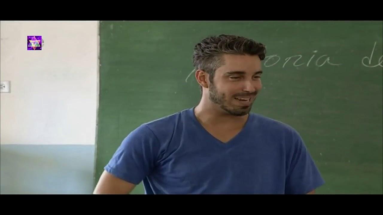 actor cubano