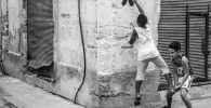 challenge cubano