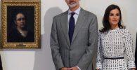Concurso de la embajada de espana en cuba