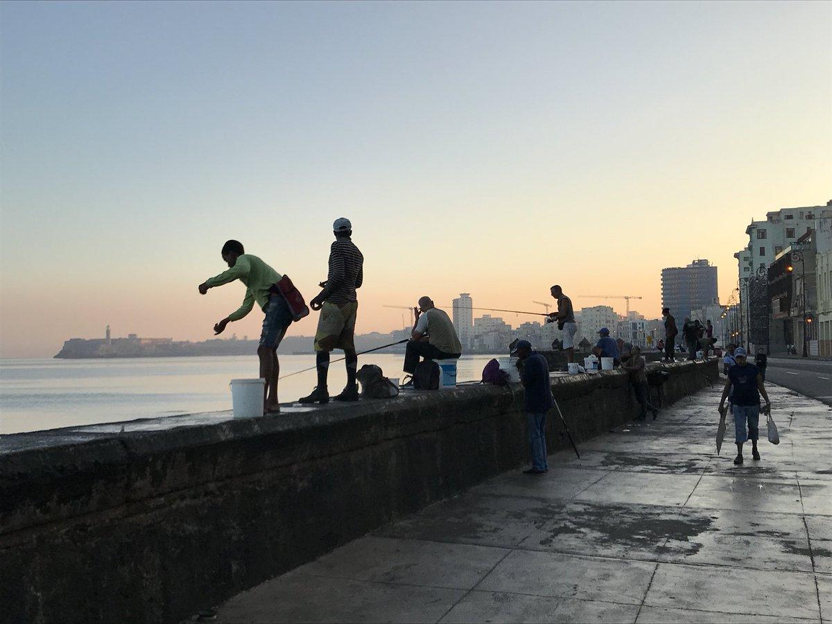 nuevas regulaciones del trabajo por cuenta propia en Cuba