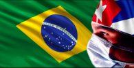 Programa Médicos para Brasil para reemplazar a Mais Médicos,