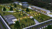 Cuba aprueba nuevas normas para el desarrollo de parques tecnológicos