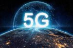 cuánto se puede perder con la llamada 5G