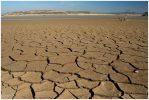 Investigadores del Caribbean Climate Outlook Forum alertan sequía en el Caribe a partir de febrero próximo