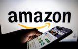 La compañía estadounidense Amazon anunció que compró los derechos de retransmisión para Alemania de la Liga de Campeones
