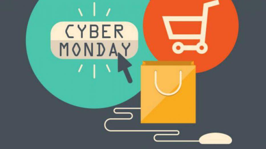 este lunes 2 puede ser el momento para una buena compra online