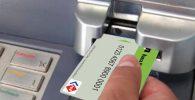 Hasta un 10 por ciento de bonificacion en diciembre en Cuba por compras electronicas