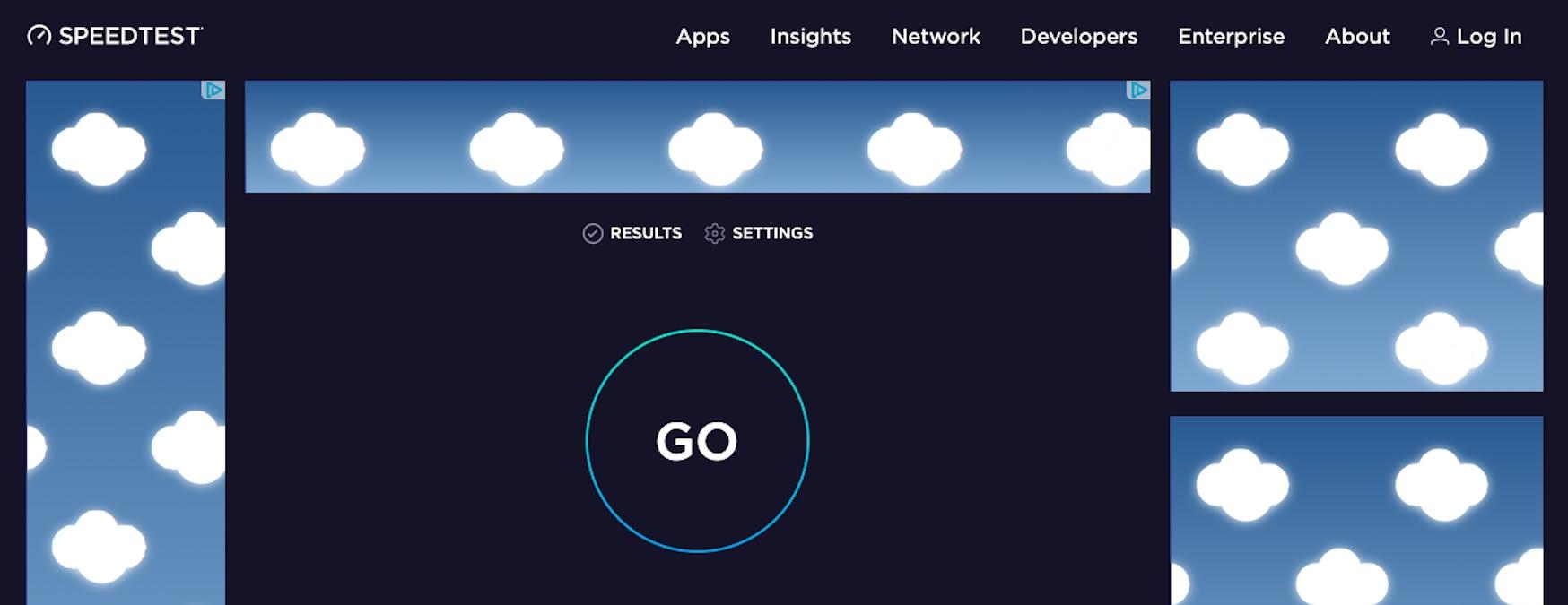 Según un estudio de Speedtest Cuba es el segundo país de América Latina con la mejor velocidad en la red móvil