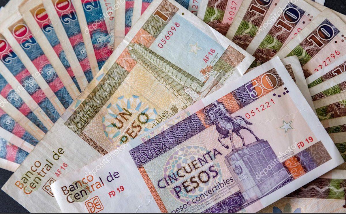 El titular aclaró versiones de la prensa sobre un cambio inminente en la tasa del dólar respecto al CUP en Cuba