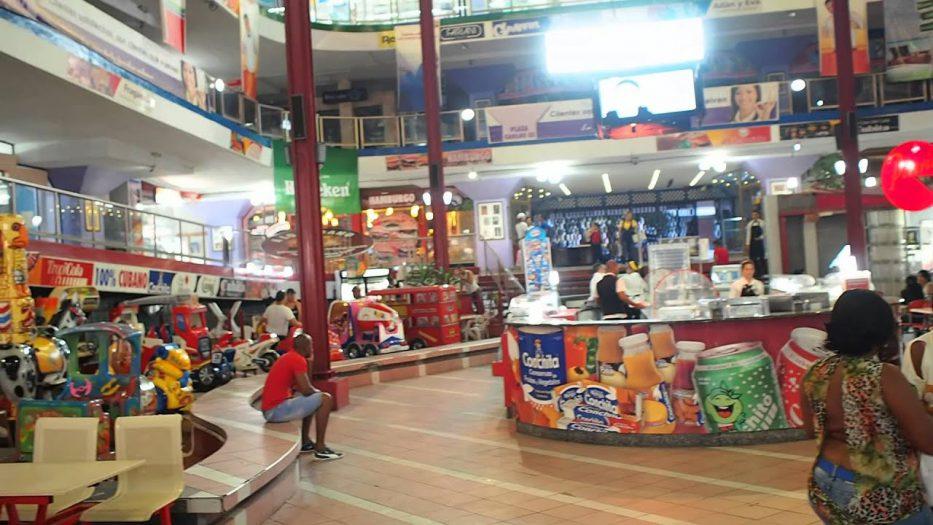 supermercado digital
