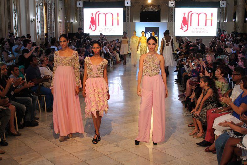 modelos cubanas