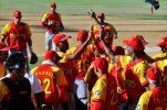 Camagüey y Matanzas irán a la gran final de la Serie Nacional de béisbol,
