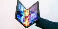 Modelos plegables, y equipos renovados de Intel, Lenovo, Acer, Dell y Asus