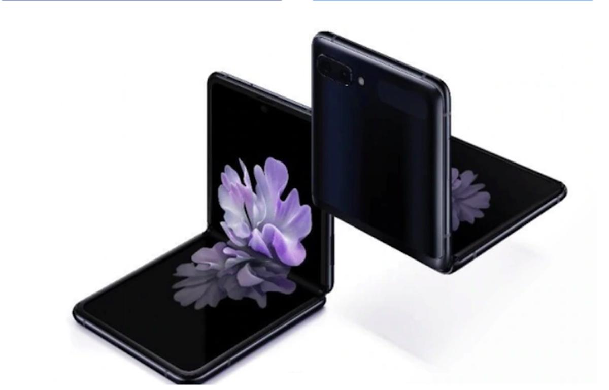 El nuevo smartphone podría salir a la venta el 14 de febrero por un valor de 1 400 USD