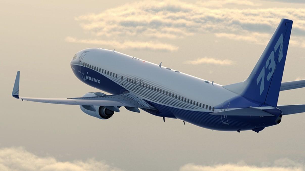 ¿Qué sucede cuando un avión cumple su vida útil? Una curiosa pregunta que compartimos con los lectores de Cubatel