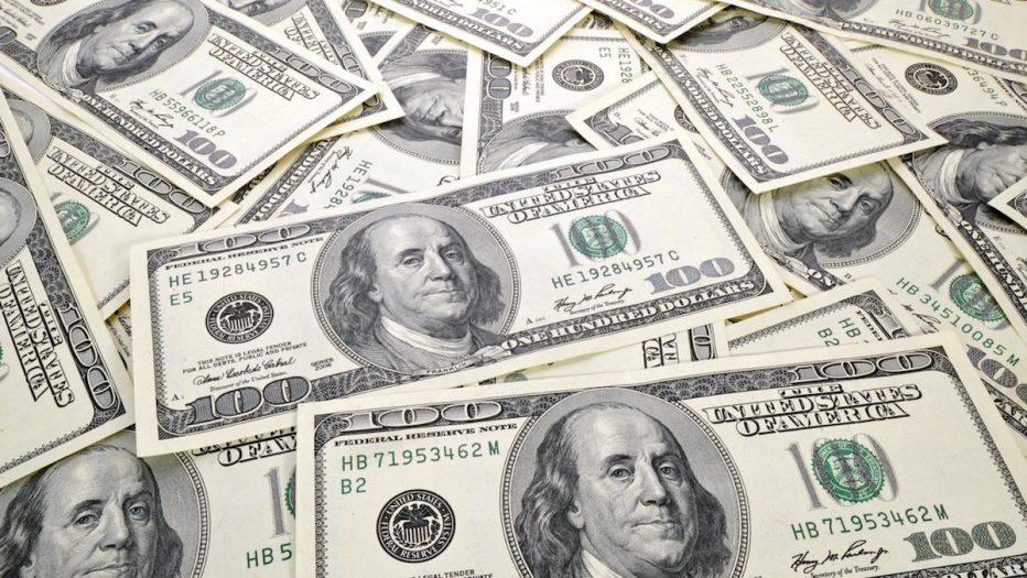 Se añaden nuevas modificaciones a normas jurídicas para cuentas bancarias en dólares