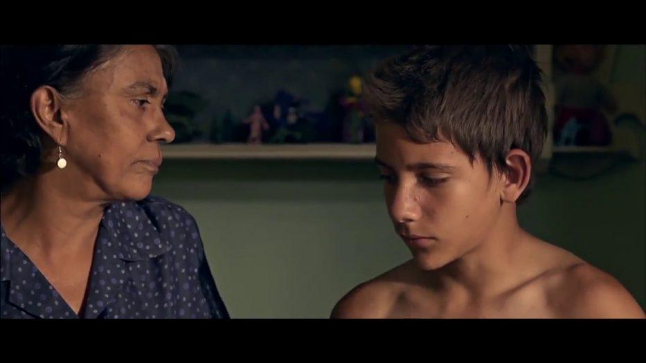 peliculas cubanas entre las mejores 100 de Latinoamerica