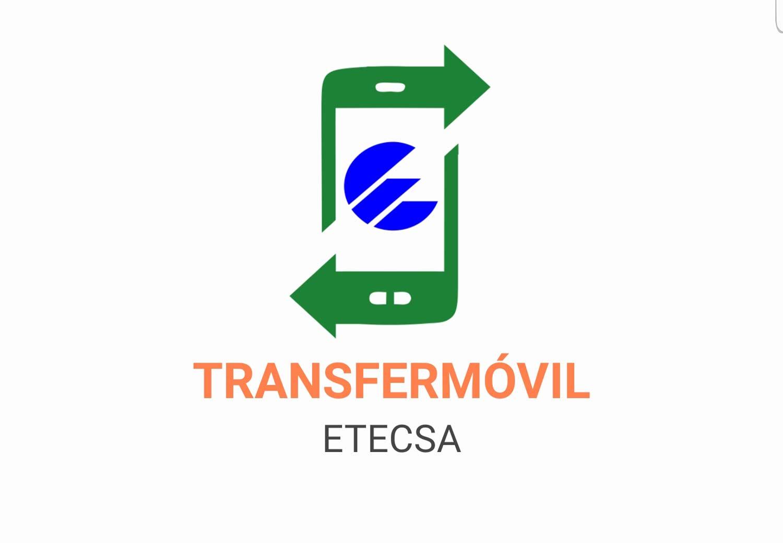 Transfermovil