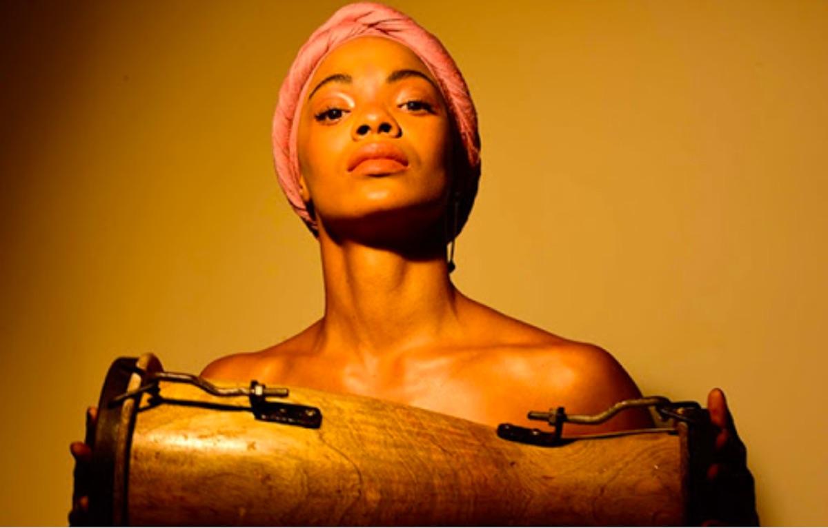 Ya anunciaron el Global Cuba Fest 2020 en Miami que tendrá la participación de la compositora y jazzista Brenda Navarrete entre otros artistas