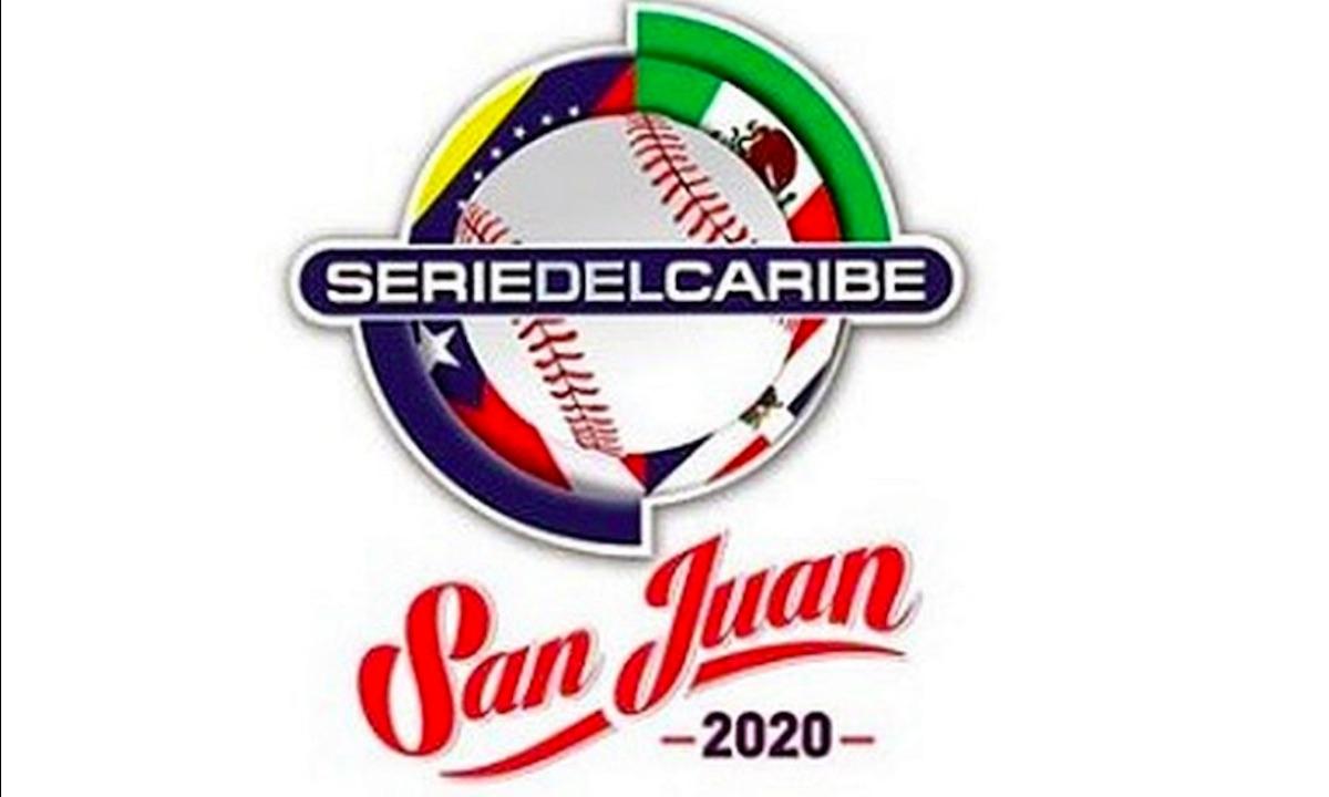 La Isla estará representada por nueve jugadores que harán sus entradas por equipos profesionales de los países participantes