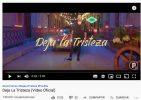 El primer sencillo del 2020 del cantante Leoni Torres ya está disponible en todas las plataformas digitales, incluido YouTube